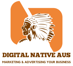 Digital Native Aus